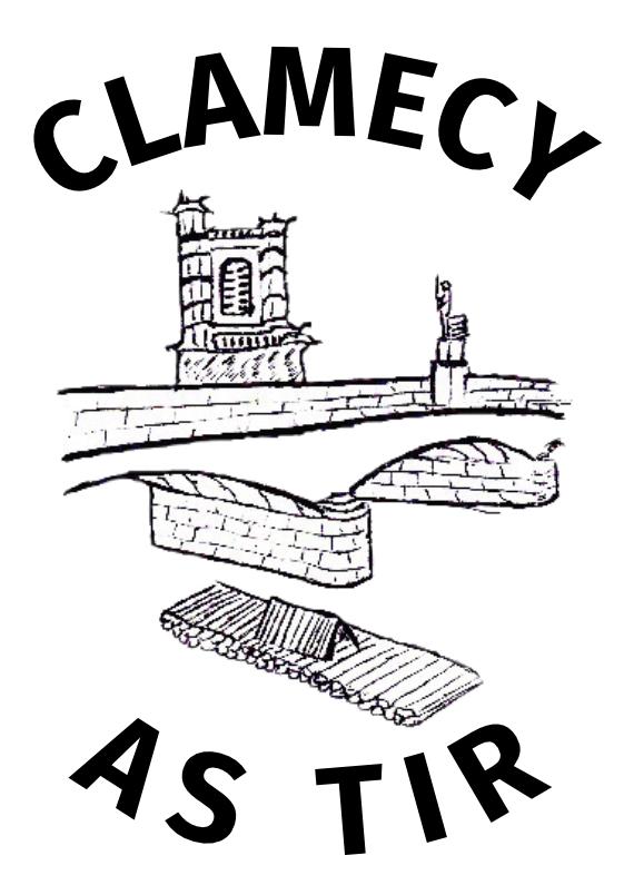 AS Tir Clamecy
