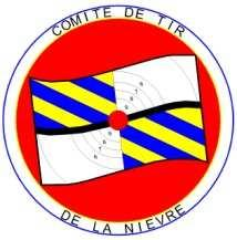 Comité de tir de la Nièvre
