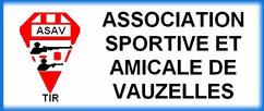 Association sportive et amicale de Vauzelles
